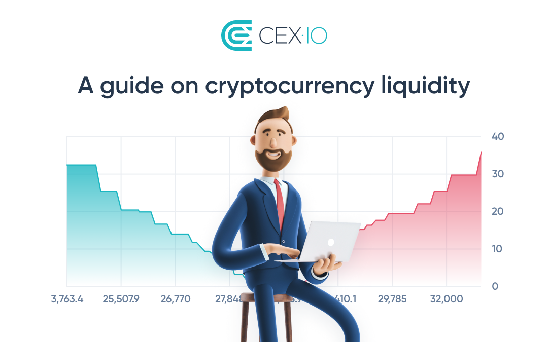 Liquidity as the Key Aspect of the Market Quality