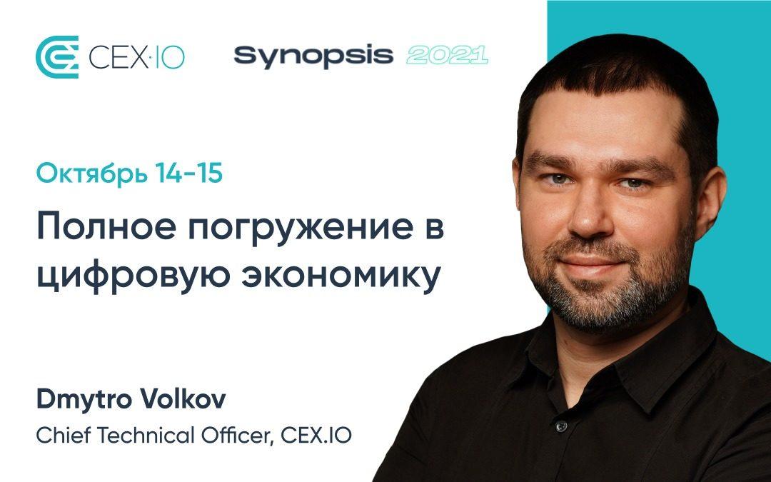 volkov_synopsys_2021